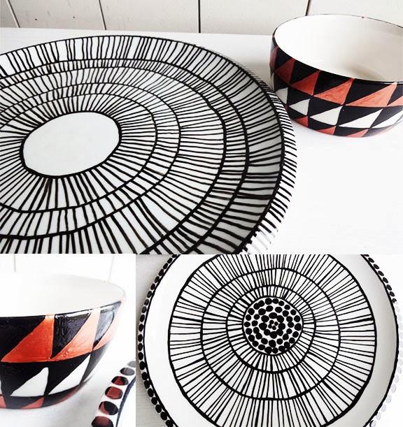 basteln malen kuchen backen ich habe wieder mal ein wenig gemalt auf porzellan. Black Bedroom Furniture Sets. Home Design Ideas