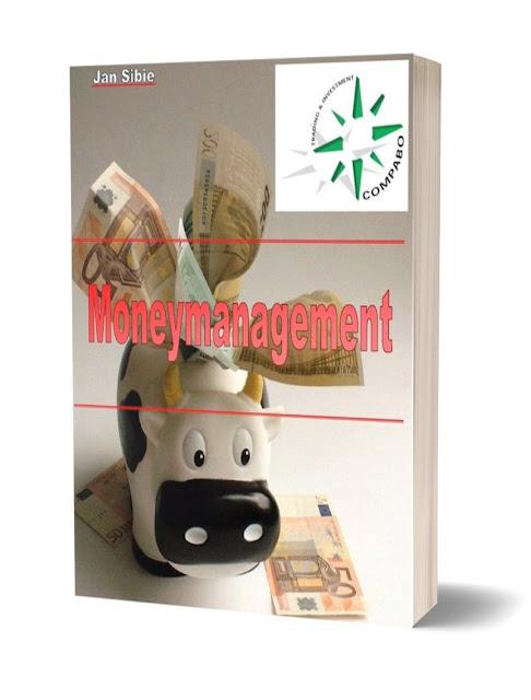 Moneymanagement, oa profitfactor en pessimistic return ratio (PRR)