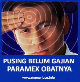 Download 700 Koleksi Gambar Lucu Gajian Belum Cair Terupdate