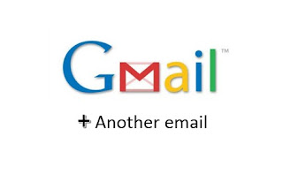How to add another email to Gmail