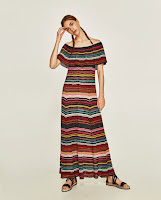 https://www.zara.com/be/en/collection-aw-17/woman/dresses/multicoloured-striped-dress-c269185p4695542.html