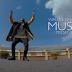 Video   Mgalilaya - Pambana (Official music video)
