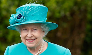 Queen Elizabeth To Inaugurate New Session Of Parliament