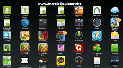 download clash of clans game for pc without bluestacks
