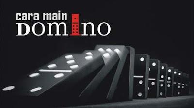 Mengenal Kartu Jackpot Dalam Permainan DominoQQ Online