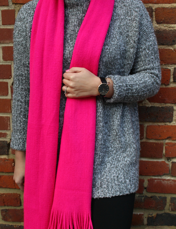 daniel wellington, mom style, style on a budget,