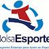 Governo lança edital do programa Bolsa Esporte 2018