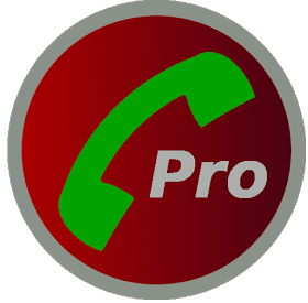 Automatic Call Recorder Pro v5.12