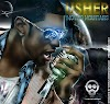 Best of Usher Clean Pack [MP3 - 320KBPS]