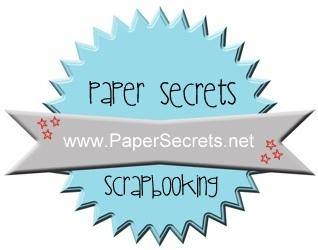 www.PaperSecrets.net