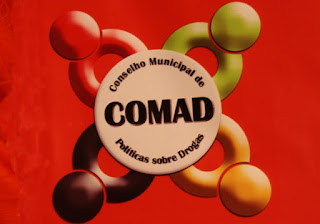 Lançado edital para composição do Conselho de Políticas sobre Drogas em Picuí
