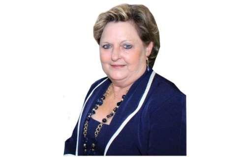 Prefeita é condenada por usar iniciais de campanha em placa de veículo público