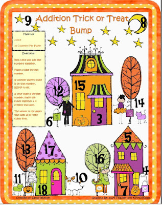https://www.teacherspayteachers.com/Product/Happy-Halloween-Addition-and-Subtraction-Bump-Math-Games-1OA6-2OA2-332664