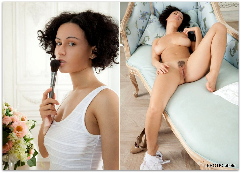 domashnee-devchonki-v-odezhde-s-bolshimi-siskami-kartinki-prieme-porno-hudoy