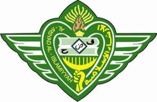 Sejarah Al-Irsyad Al-Islamiyah