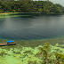 Labengki Island Untouched Paradise in Sulawesi
