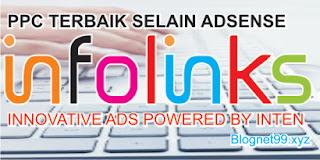 infolinks-ppc-terbaik-selain-adsense