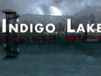 Game Indigo Lake v1.5 Full Apk + Data for Android