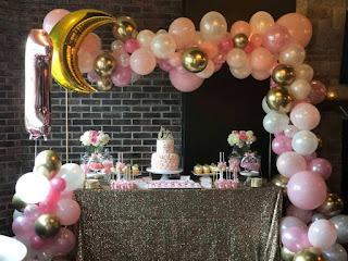 1 yaş Doğum günü, DOĞUM GÜNÜ, Ananas Temalı Şablon, Doğum günü Fikirleri, Yıldız Temalı Parti  Fikirleri, Kız Çocuklarına Özel Doğum Günü, Yıldız Temalı Parti Fikirleri