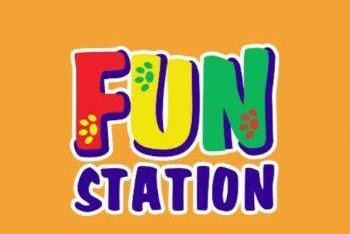 Lowongan Kerja Funstation Mal Pekanbaru Februari 2019