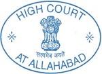 Allahabad%2BHigh%2BCourt%2Brecruitment.jpg