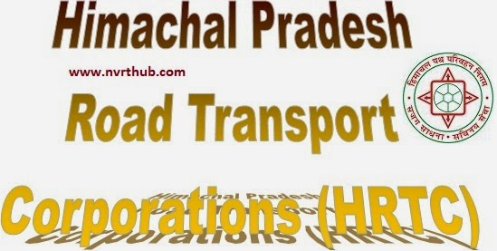 himachal roadways jobs