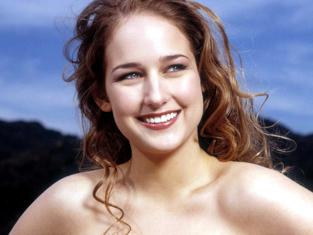 Is a cute Leelee Sobieski nudes (91 photos), Topless, Fappening, Instagram, see through 2017