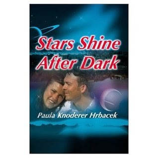 http://www.amazon.com/Stars-Shine-After-Paula-Hrbacek-ebook/dp/B003L780CE/ref=sr_1_3?s=books&ie=UTF8&qid=1405375896&sr=1-3&keywords=paula+hrbacek
