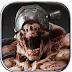 Monster Killing City Shooting III Trigger Strike Game Tips, Tricks & Cheat Code