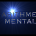 ARITHMETIC AND MENTAL ABILITY- 1