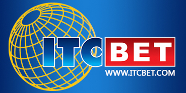 Logo ITCBET.com @ http://alternativefields.blogspot.com/