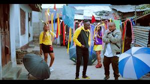 Download Video   Manengo ft Stamina & Mr Blue - Bomba Ipepee