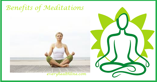 meditation-benefits-and-types