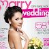 Báo giá quảng cáo tin bài trên tạp chí Marry