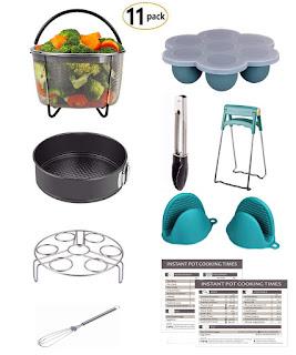 instant pot accessory