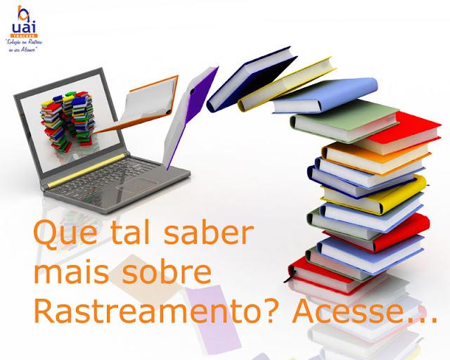 http://www.ebook.rastreamentoveiculo.com.br