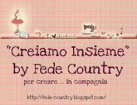 Creiamo Insieme by FedeCountry