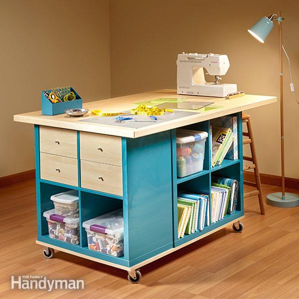 je veux donner une nouvelle vie ma d co merci ikea diy for u by ale. Black Bedroom Furniture Sets. Home Design Ideas