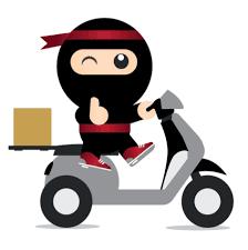 Daftar Ongkos Kirim Ninja Xpress Dari Makassar Ke Seluruh Kota Indonesia