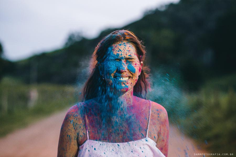 po-colorido-holi-powder