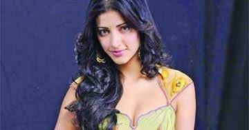 Sexy mallu reshma nude pics