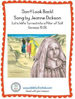 https://www.biblefunforkids.com/2020/02/lots-wife-dont-look-back-song.html