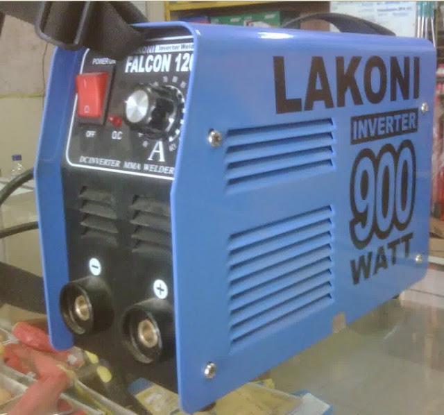 Lakoni-Inverter-Mesin-Las