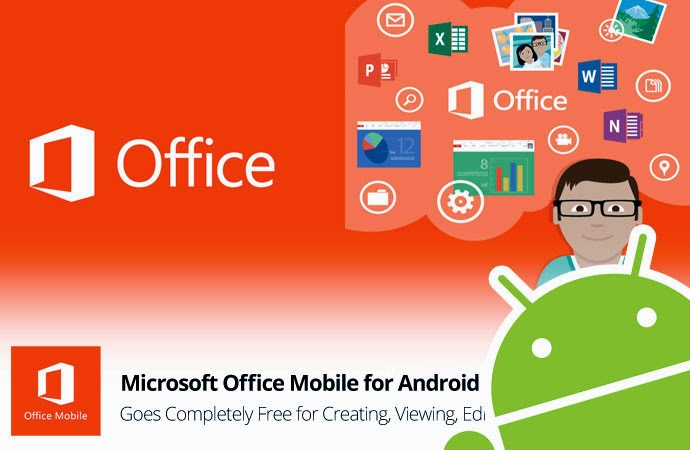 office mobile apk full