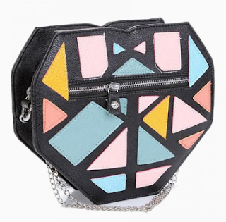 http://www.choies.com/product/pu-colorful-heart-clutch-bag