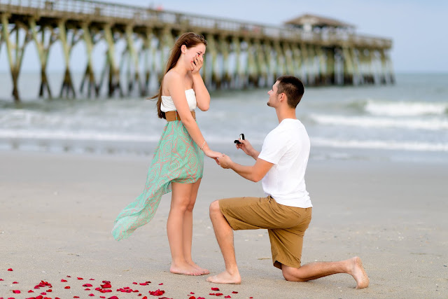 propose day hd wallpaper download