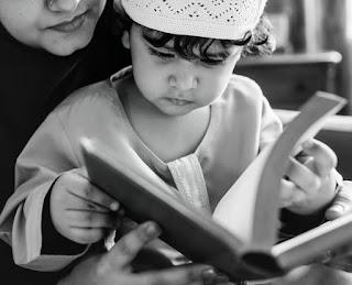 3 Metode Membaca Dan Memahami Kandungan Al-Qur'an