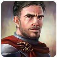 Hex Commander: Fantasy Heroes v3.6 Apk Mod [Money / Premier]