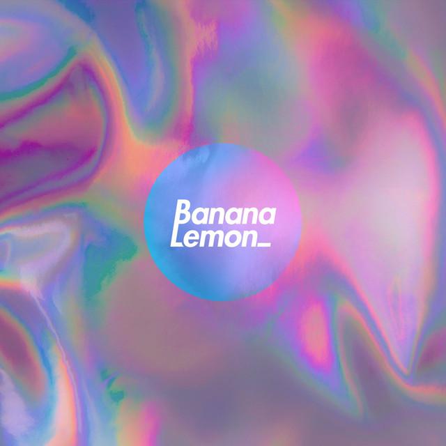 BananaLemon - #Slaysian