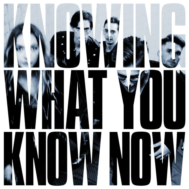 I Am Rider Song Download Mp3: Knowing What You Know Now (2018